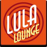 Lula Lounge