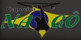 Capoeira Nago Miami