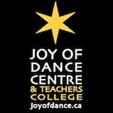 Joy of Dance