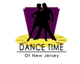 Dance Time Of NJ