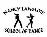 Nancy Langlois School of Dance