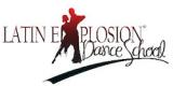 Latin Explosion Dance School