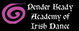 Pender-Keady Academy of Irish Dancing