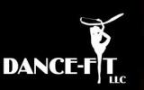 Dance-Fit