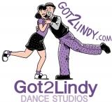 Got2Lindy Dance Studios