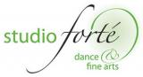 Studio Forte - Dance and Fine Arts