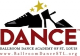 Ballroom Dance Academy of Saint Louis
