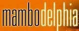 Mambodelphia Dance Company