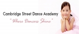 Cambridge Street Dance Academy