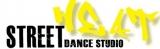 Street Heat Dance Studio
