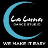 La Luna Dance Studio