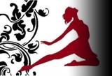 Unique Visions Dance Company