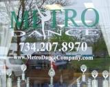 Metro Dance Company