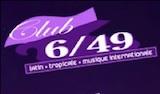 Club 649