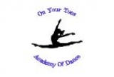 On Your Toes Academy Of Dance