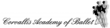 Corvallis Academy of Ballet