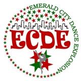 Emerald City Dance Explosion