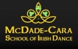 McDade - Cara School of Irish Dance
