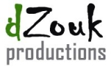 dZouk Productions