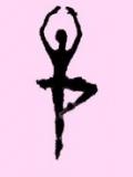 Jean Paige School of Dance