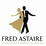 Fred Astaire Chicago North