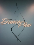Dance Plus