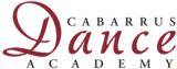 Cabarrus Dance Academy