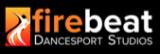 Firebeat Dancesport Studios