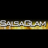 Salsa Glam