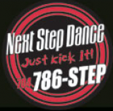 Next Step Dance Studio