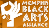 Memphis Black Arts Alliance