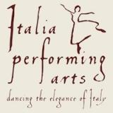 Italia Performing Arts