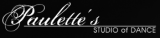 Paulette's Studio of Dance