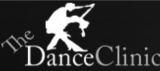The Dance Clinic
