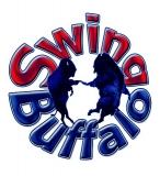 Swing Buffalo