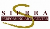 Sierra Performing Arts Center