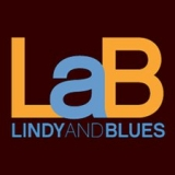 Tuesday LaB: Lindy & Blues