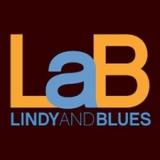 Tuesday LaB: Lindy & Blues