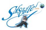 Salsaville Dance Studios