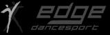 Edge DanceSport