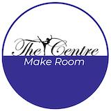 The Centre School of Dance
