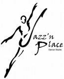 Jazz'n Place Dance Studio