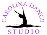 Carolina Dance Studio