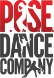 POSE Dance
