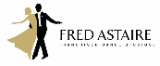 Fred Astaire Studio - Dance Classes Indianapolis