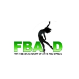 Fort Bend Academy of Arts and Dance