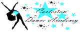 Cartesion Dance Academy