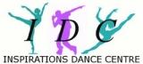 Inspirations Dance Centre