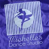 Michelle's Dance Studio
