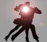Dancing All
